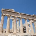 Atenas: O que fazer em 1 dia