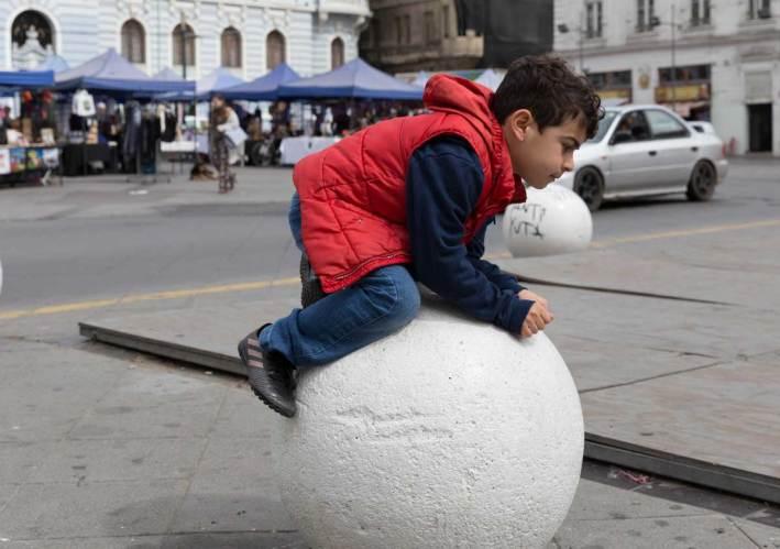 Viagem com criança brincadeiras fáceis jogos infantis