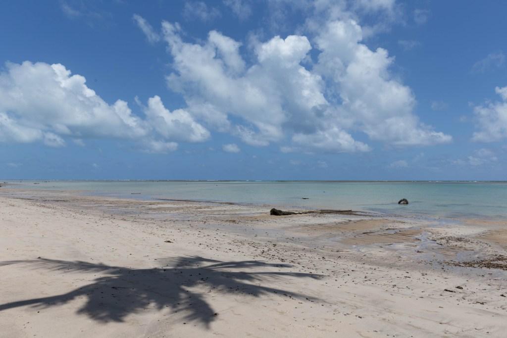 onde ficar são miguel dos milagres patacho Alagoas viagem com crianças