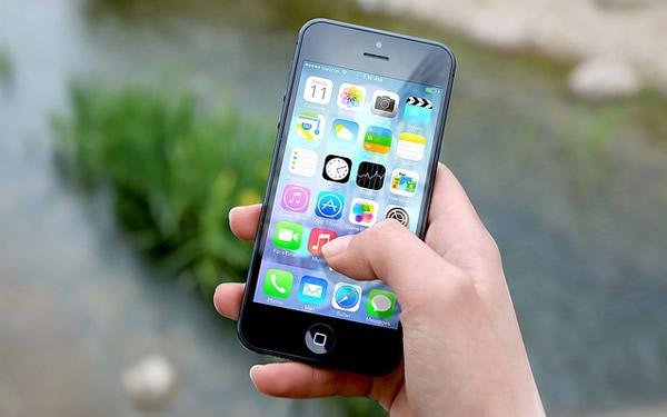 dicas-para-manter-smartphone-seguro