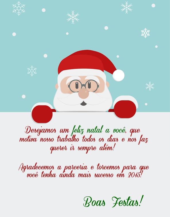 feliz-natal-site2