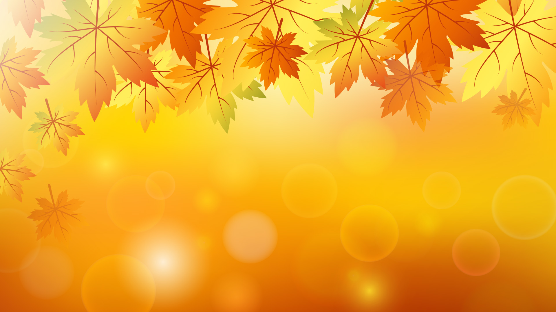 Downloads: Outono