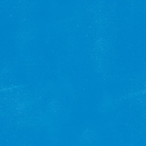 nossi blue login texture nossi college of art visual art degrees