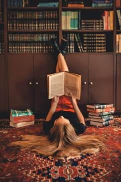 book-bindings-book-series-bookcase-2899918-Personalizado