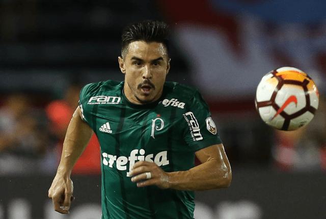 Junior Barranquilla-COL x Palmeiras ao vivo - Saiba onde assistir