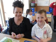 Parent Learning Visits (30)