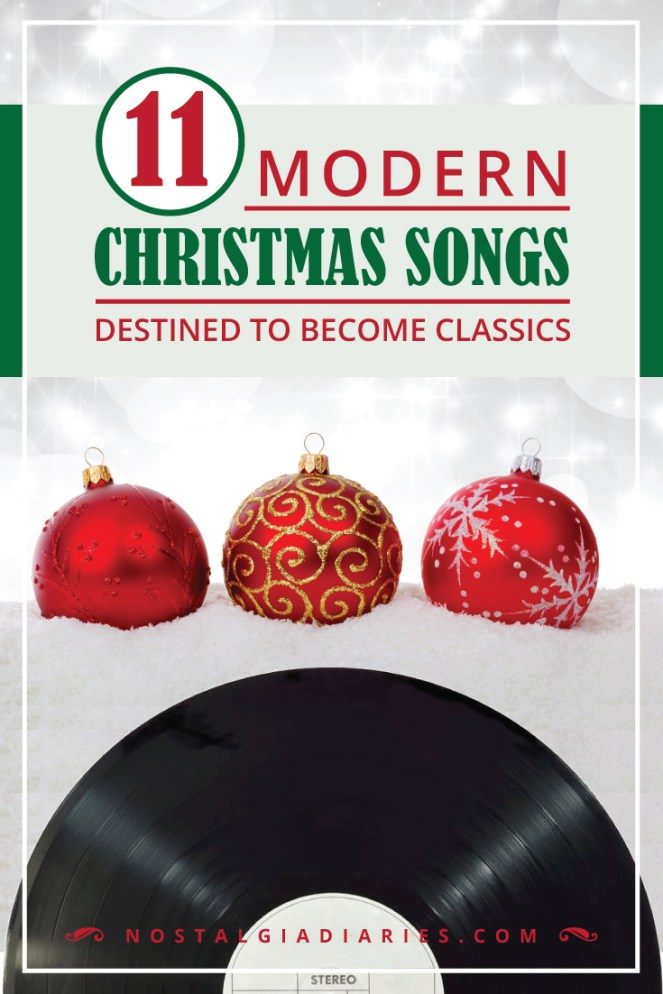 10-modern-christmas-songs-destined-to-become-classics-pinterest