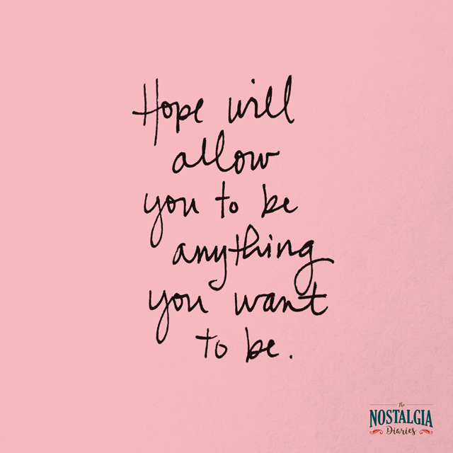 hope-wishes