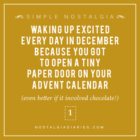 simple-nostalgia-advent-calendar-pinterest