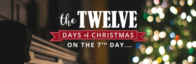 twelve-days-christmas-day-seven-nostalgia