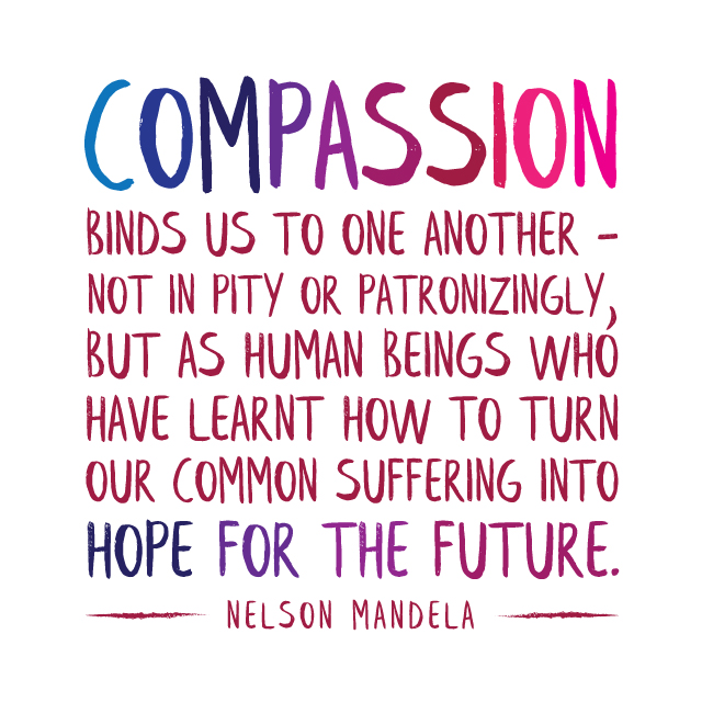 compassion-hope-future-nostalgia-diaries