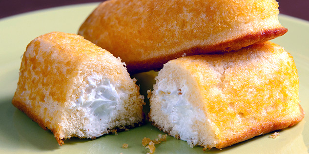 national-twinkie-day-nostalgia-diaries