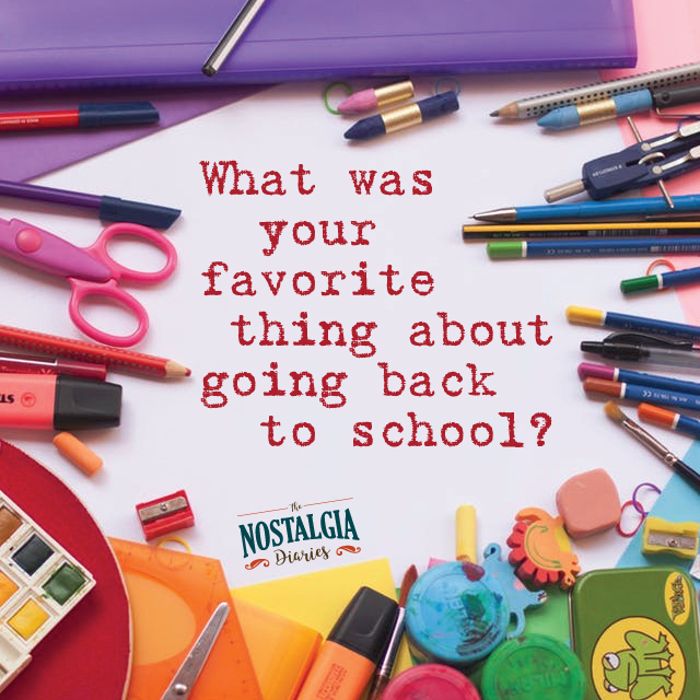 favorite-thing-school-nostalgia-diaries