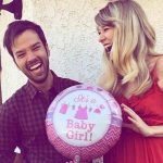 Nathan Kress From <i>iCarly</i> Just Became A Dad