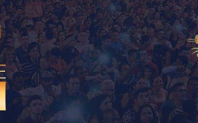 Programación Feria de Cali 2016