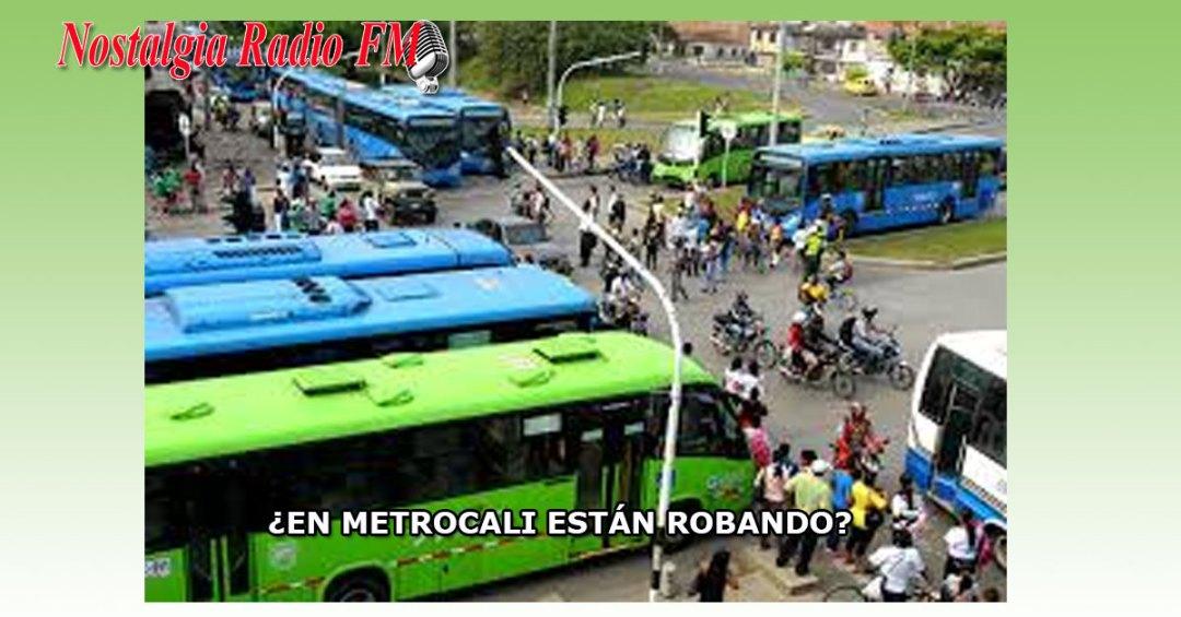buses del mio