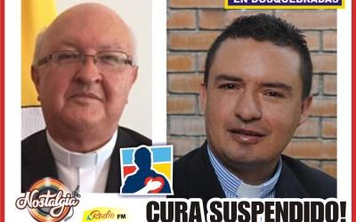 DOSQUEBRADAS NO TIENE CURA…AMIGOS URIBISTAS!