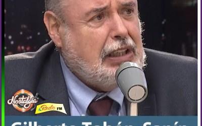 ELECCIÓN POPULAR DE ALCALDES Y GOBERNADORES…UNA FARSA DISEÑADA POR BELISARIO!