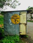 Death of a local both, Panhala, Kolhapur