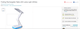 Lazada-Rechargable_Table_LED_Lamp