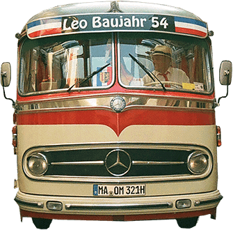 Bus_Front