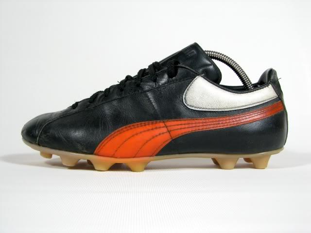 Cruyff & Puma (5/6)