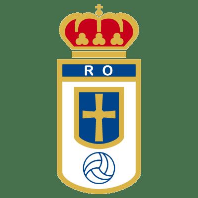 NEAR POST - HIPSTER FOOTBALL TEAMS (5/6)