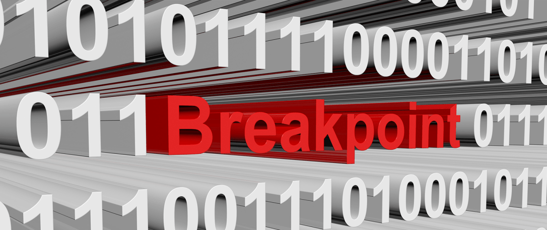 breakpoint-in-the-form-of-binary-code-3D-illustration-1.png