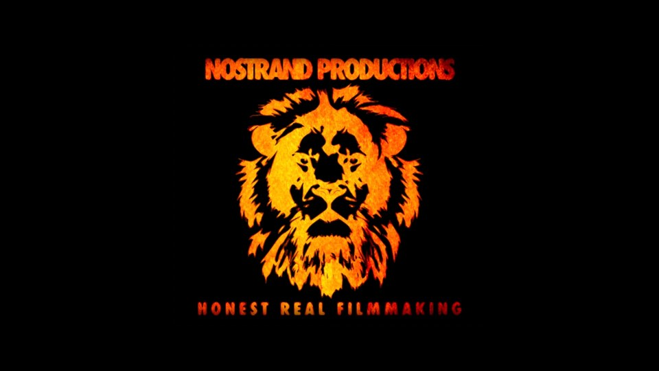 Nostrand Productions