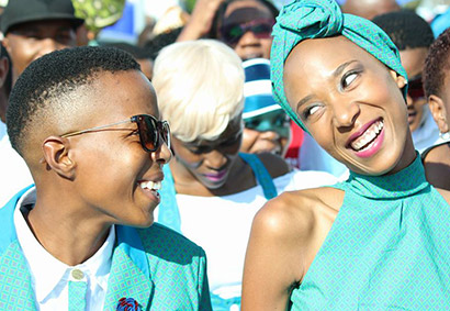 Lesbian-and-Gay-Marriage-in-South-Africa-Love-and-Lobola_03