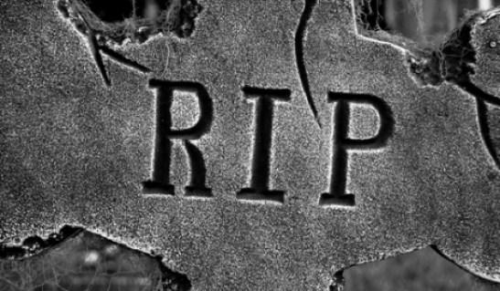 RIP-RPI