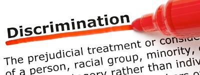 discrimination-665x250