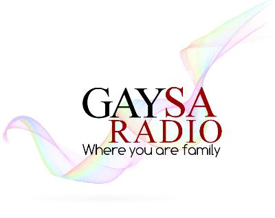 gaysaradio fights homophobia