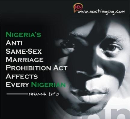nnana poster law