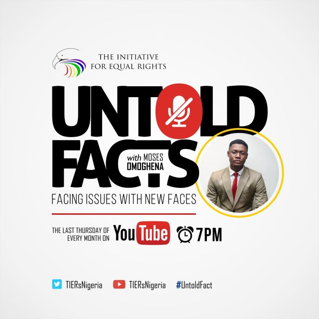 Untold facts