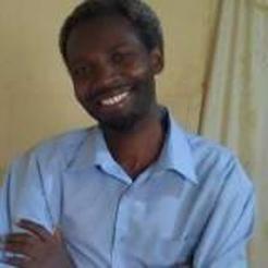 samson Turiwane - Seeks testimonials