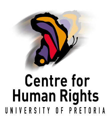 Rights of sexual minorities in south africa