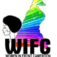 Cameroon: Attacks hit new group for LBTQ women