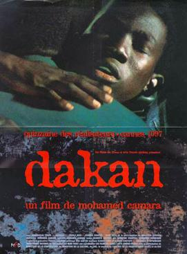 A review of Dakan: the first West African gay-themed film