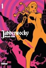 jabberwocky-1-glenat