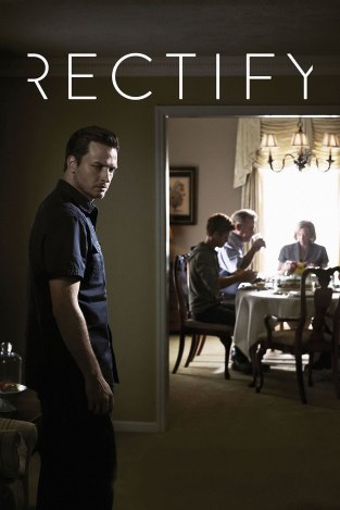 rectify_serie_poster2
