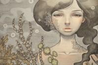 audrey kawasaki artwork