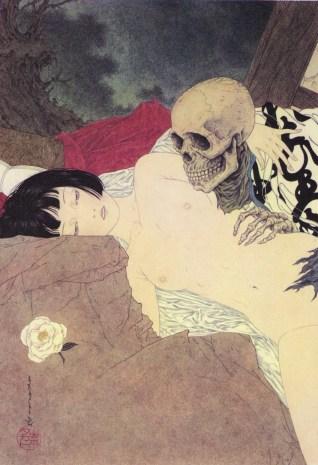 takato yamamoto death
