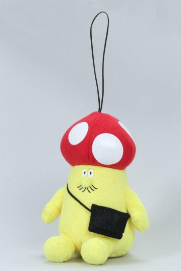 dead-dead-demons-collector-peluche