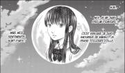 les-fleurs-du-mal-manga-3