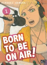 born-to-be-on-air-1-pika
