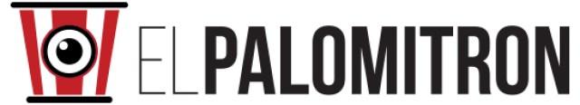 El Palomitró Nostromo Counicación