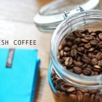 美味しい「トルココーヒー」の淹れ方