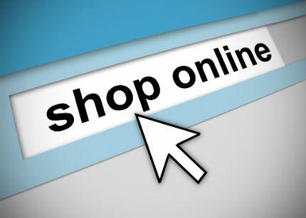 3 razones para dar el salto a tu negocio online