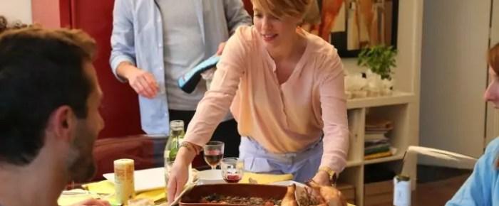 Vizeat – saca el chef que llevas dentro